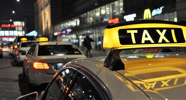 hallo-taxi-teaser