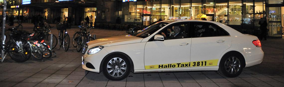 hallo-taxi-01