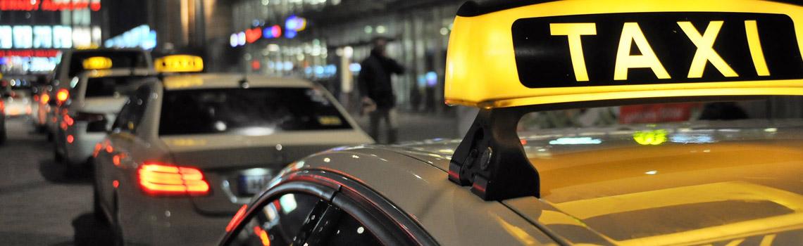 hallo-taxi-02