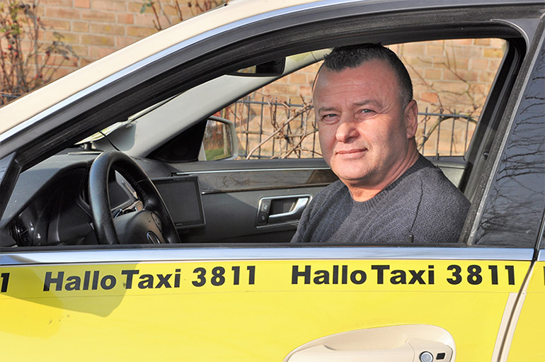 Hallo-Taxi-3811-Atila-Talu-Februar-2018-1
