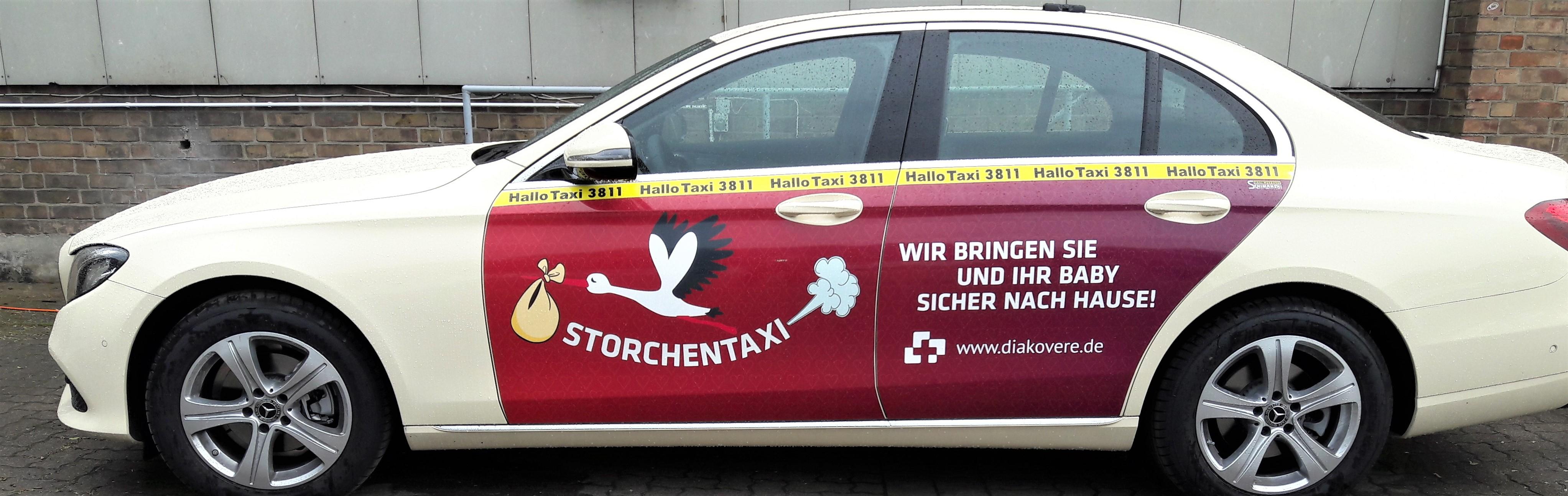 Storchentaxi-3811