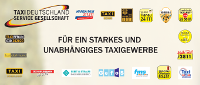 TaxiDeutschland_eG